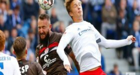 Dự đoán kèo St Pauli vs Hamburg, 02h30 ngày 2/3 – Hạng 2 Đức