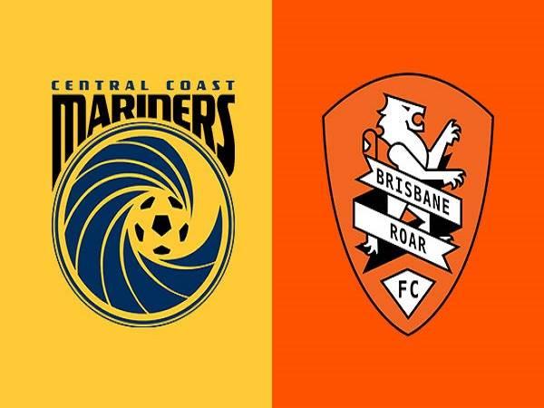 Dự đoán Central Coast vs Brisbane – 16h05 ngày 28/04/2021