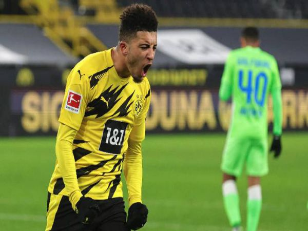 Dự đoán kèo Wolfsburg vs Dortmund, 20h30 ngày 24/4 – Bundesliga