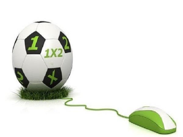 Tài xỉu phạt góc là loại kèo phụ trong cá cược bóng đá trên mạng