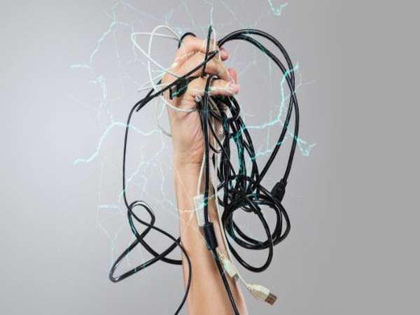 Nằm mơ thấy điện giật là điềm hung hay cát ? Đánh lô đề số mấy ?