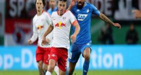 Dự đoán kèo RB Leipzig vs Hoffenheim, 01h30 ngày 17/4 – VĐQG Đức