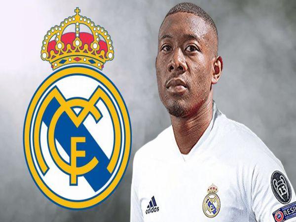 Bóng đá quốc tế tối 29/5: Real Madrid chính thức đón bom tấn đầu tiên