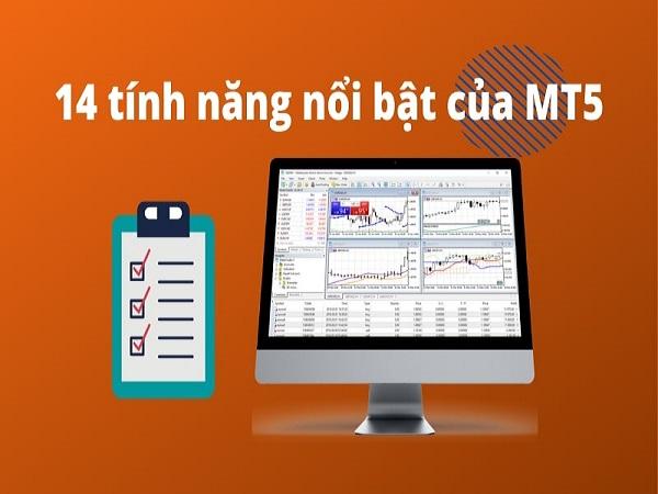 MT5 là gì và Cách tải MT5 để giao dịch tại Việt Nam