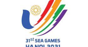 Seagame 31 tổ chức ở đâu? Việt Nam đăng cai Seagame năm nào