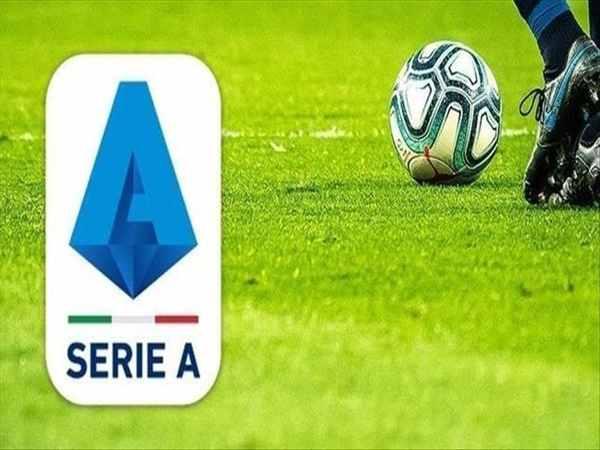 Kinh nghiệm soi kèo bóng đá Ý hay nhất