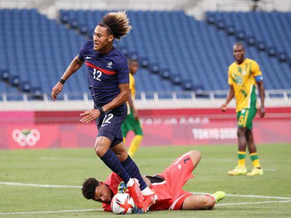 Dự đoán U23 Pháp vs U23 Nhật Bản, 18h30 ngày 28/7 – Olympic 2021