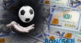 Diễn đàn bóng đá là gì? Lợi ích khi tham gia vào diễn đàn bóng đá