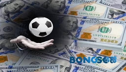 Diễn đàn bóng đá là gì?
