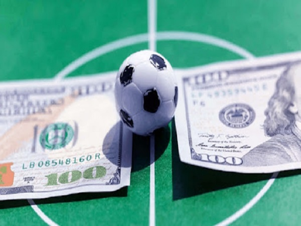 Góc hướng dẫn tân thủ cách tạo tài khoản cá độ bóng đá trong vòng một nốt nhạc